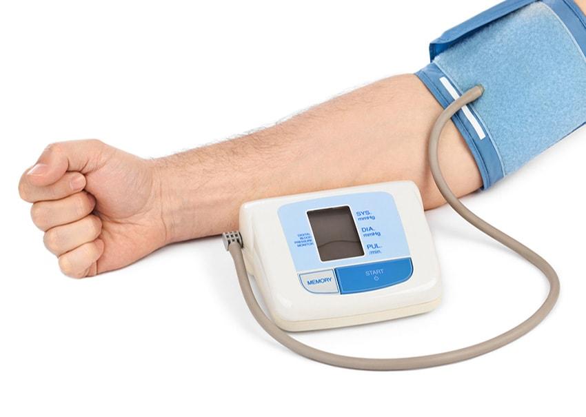تفهم تدريس روحي يشترى قياس ضغط الدم بالجوال Nemoshideaway Com