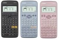 الفرق بين fx 570 و fx 991 الالات الحاسبة كاسيو