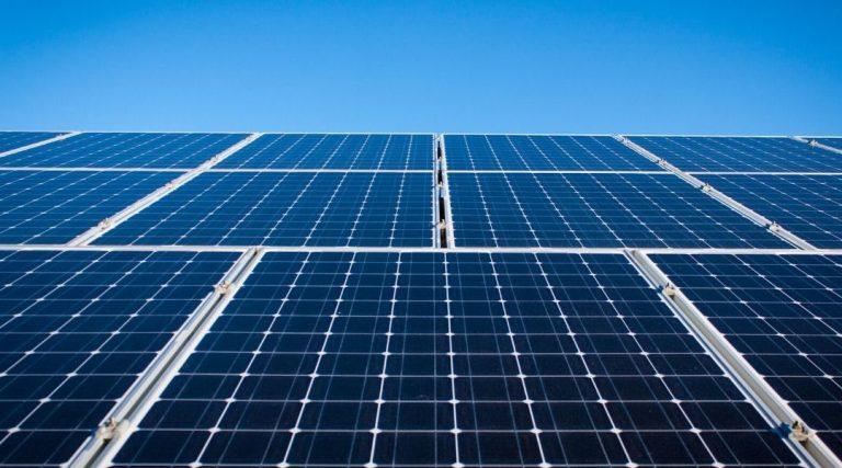 افضل الواح الطاقة الشمسية