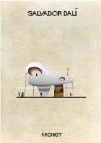 From Archist by Federico Babina © Federico Babina