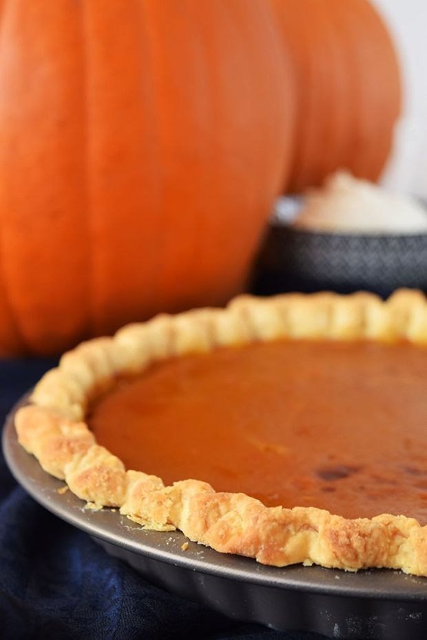 pumpkin-pie-4