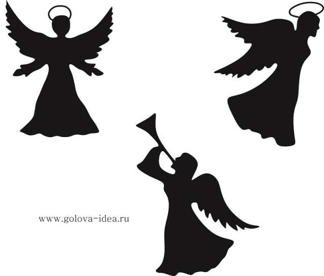 trafaret_na_okno_angel