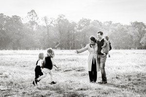 children and Family outdoor - GolrizPhotoraphy3