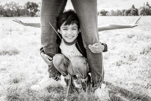 children and Family outdoor - GolrizPhotoraphy8