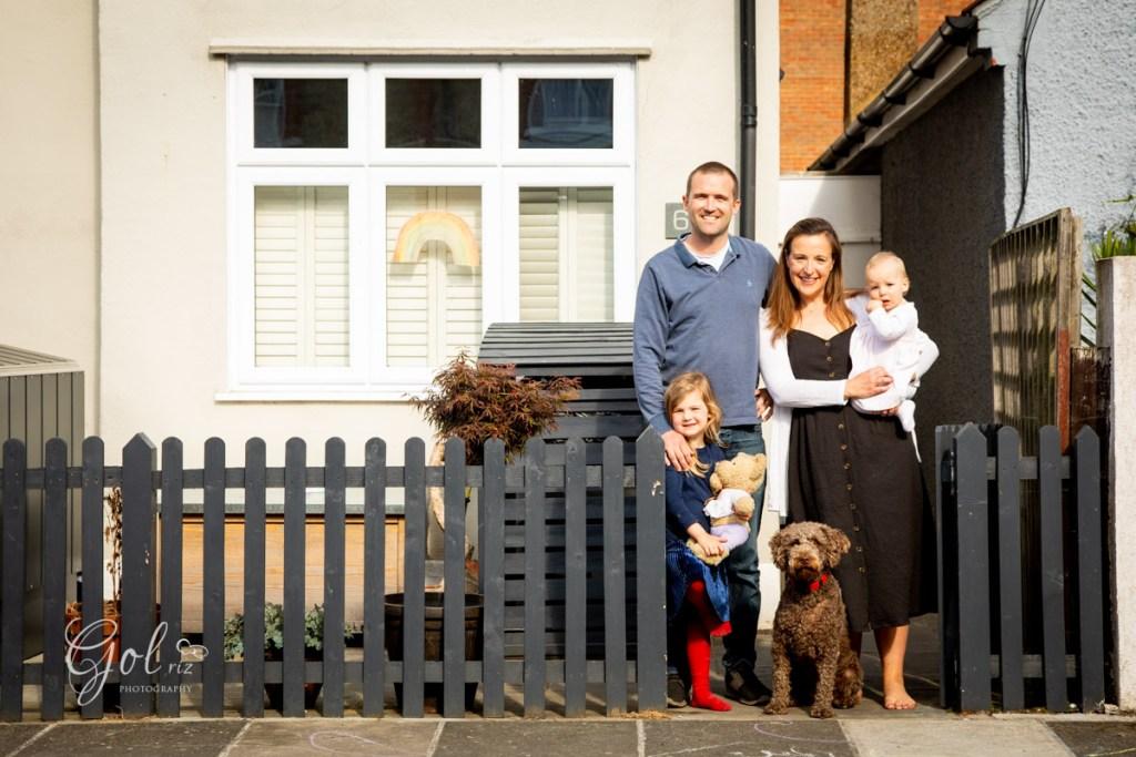 doorstep-photography-family-teddingtong-golriz-photography6