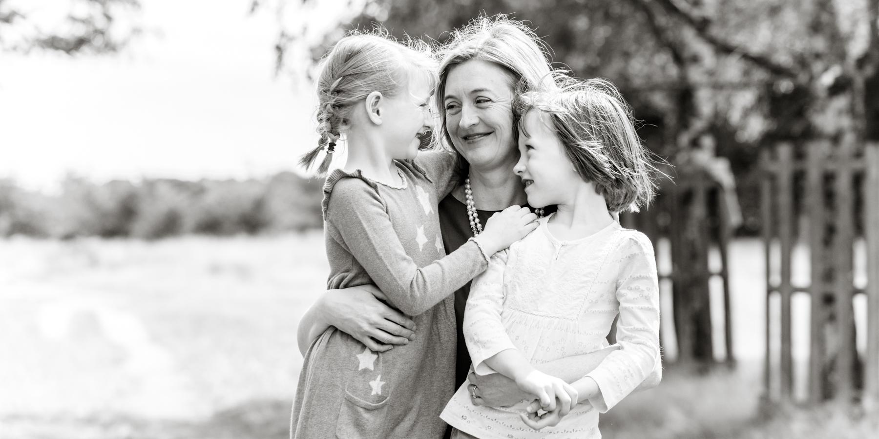 Birchall Family 2020 - Golrizphotography82