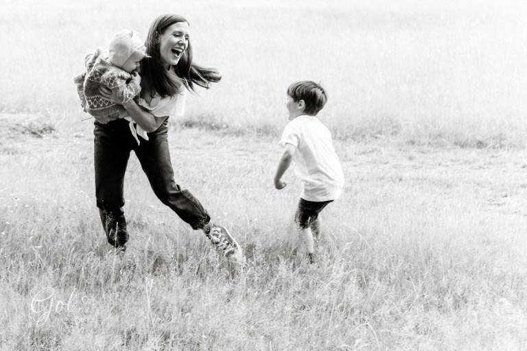 baby-children-summer-photoshoot-teddington-GolrizPhotoraphy8