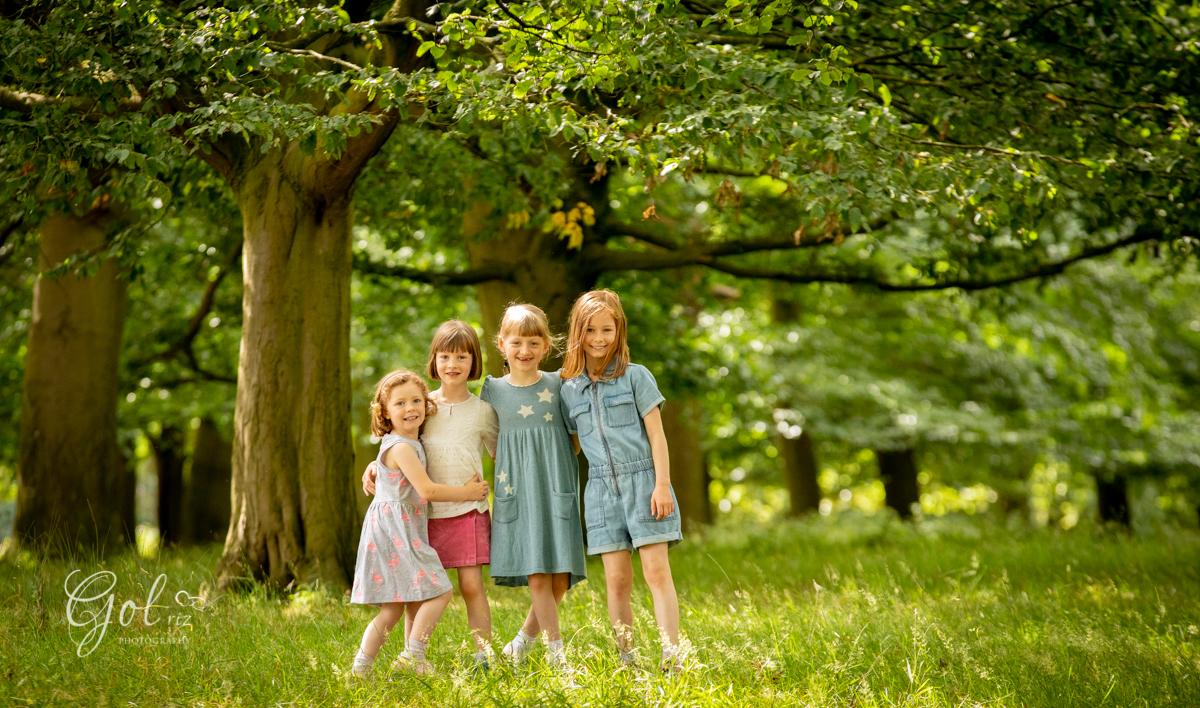 family-children-summer-photoshoot-richmond-GolrizPhotoraphy26