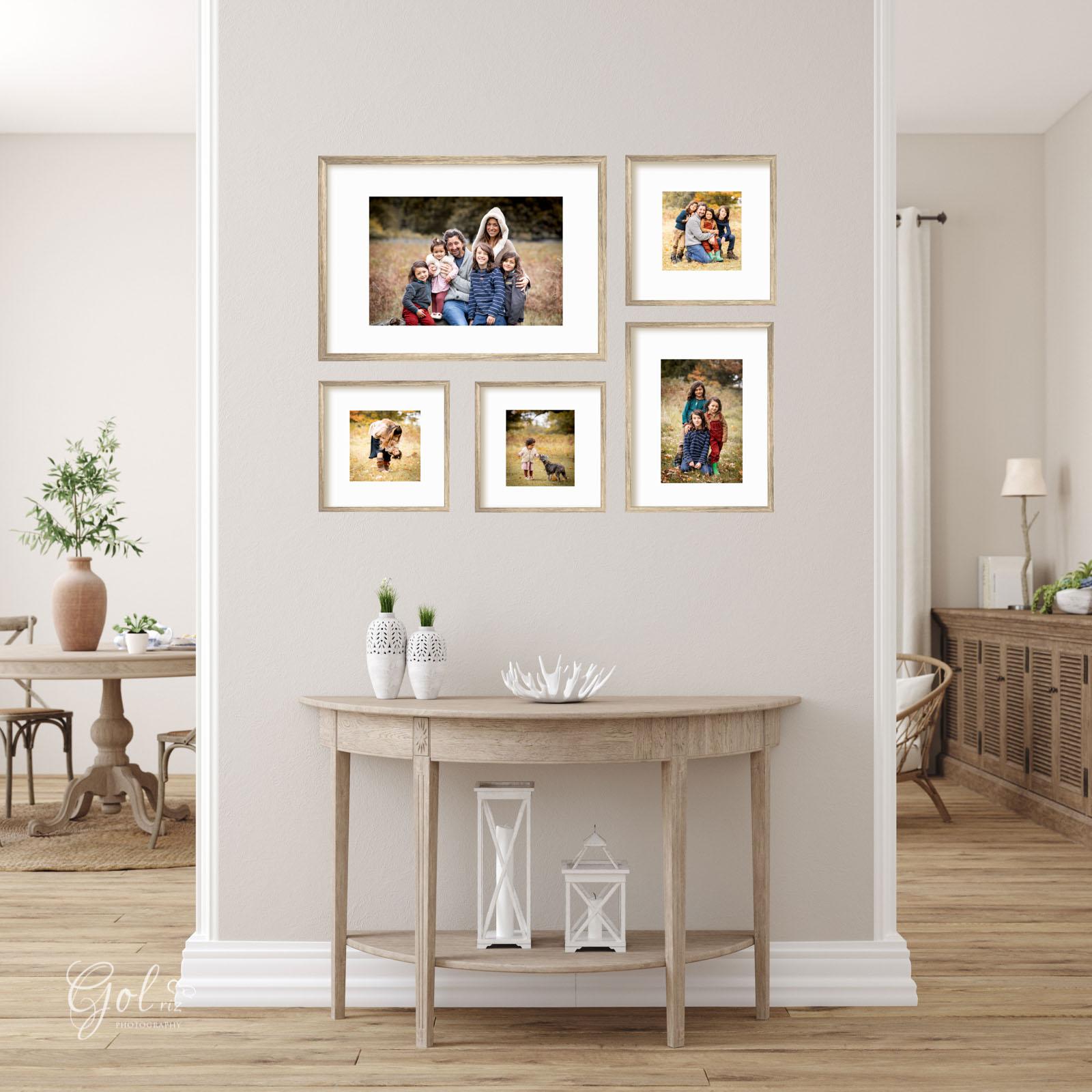 autumn-family-photography-richmond- GolrizPhotoraphy1-3