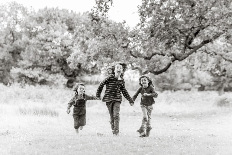 autumn-family-photography-richmond- GolrizPhotoraphy33