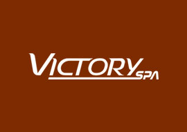 victory-spa