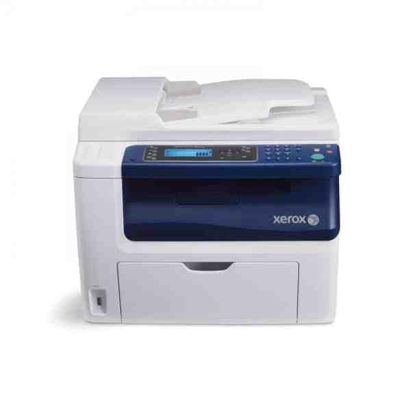Xerox Photocopier Repairs in Sydney | Global Office Machines