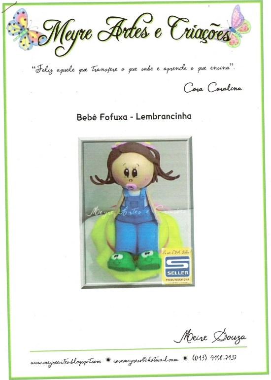 bebe-fofucha-souvenir-2
