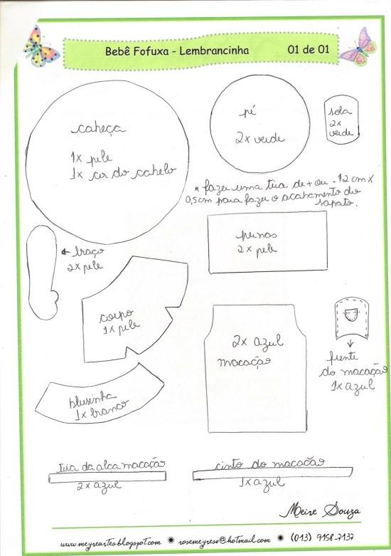 bebe-fofucha-souvenir-3