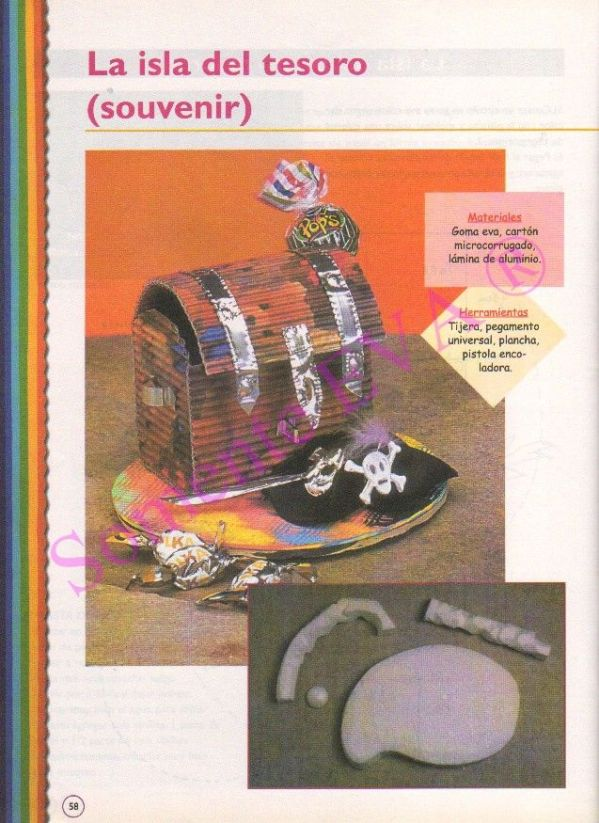 souvenir-fiestas-piratas-1
