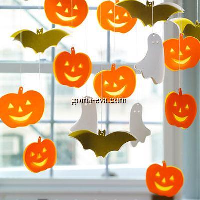 movil-de-halloween