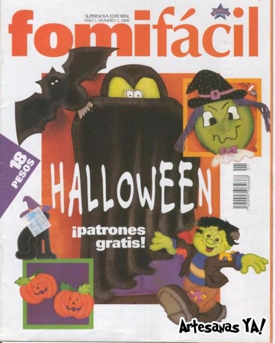 fomifacil-halloween-01