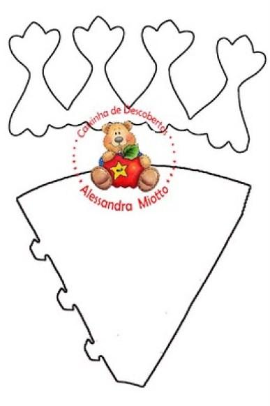 ZANAHORIA CONEJO (3)
