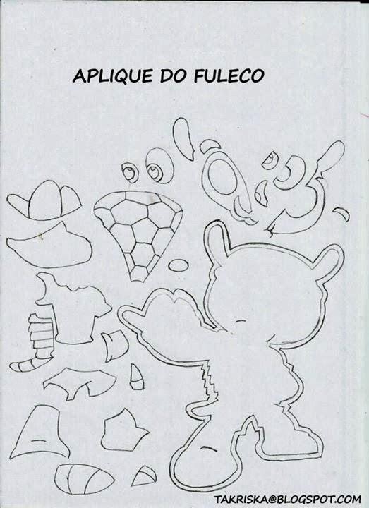 fuleco-goma-eva-5