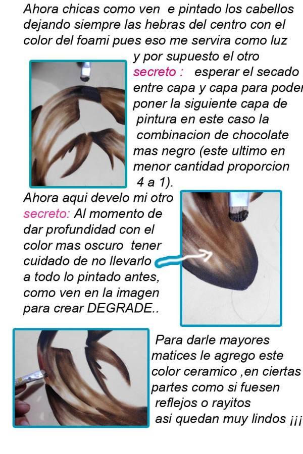 tutorial-de-pintura-cabello-3