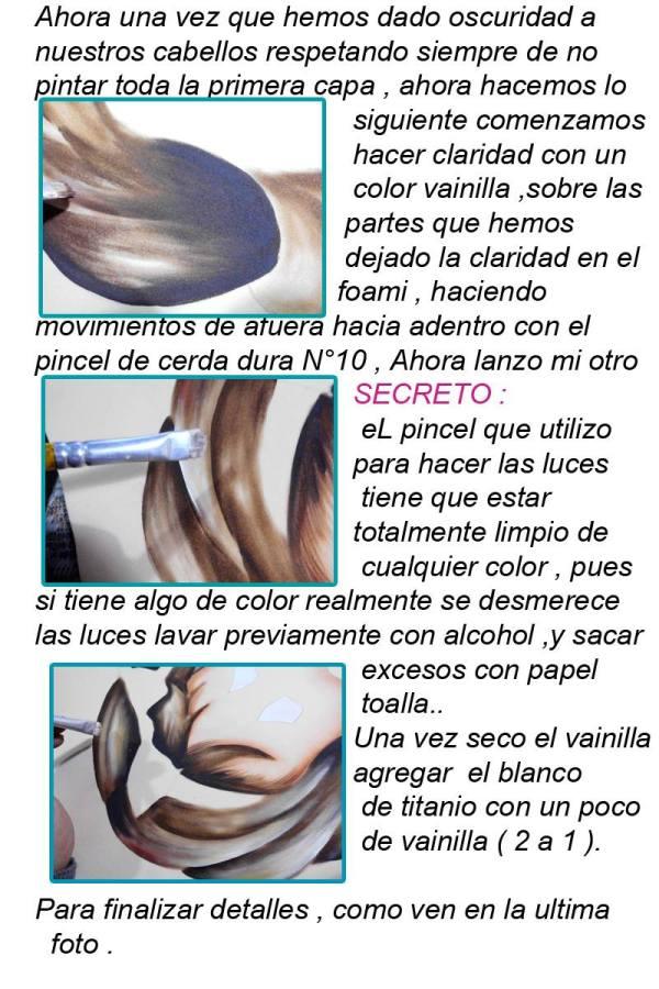 tutorial-de-pintura-cabello-4