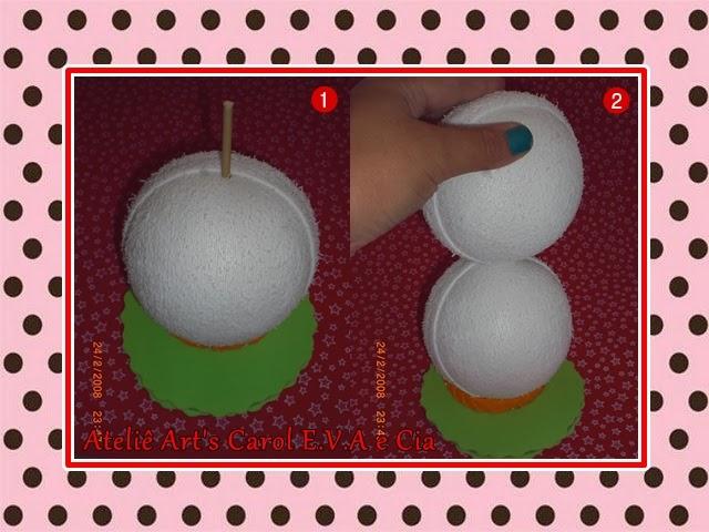 muneco-de-nieve-paso-a-paso-07