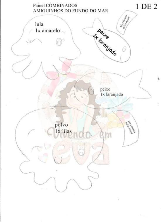 cartel-de-aula-clases-eva-2