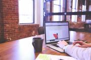 O que é design e o que ele pode fazer pela sua empresa?