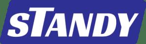 Logo Azul - Logo Azul