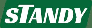 Logo Verde - Logo Verde