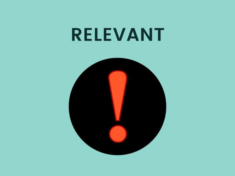 Como definir e alcançar suas metas SMART 6 - Método Smart: Como definir e alcançar suas metas?
