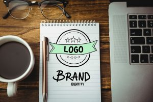 Branding Foto Destacada - Branding Foto Destacada