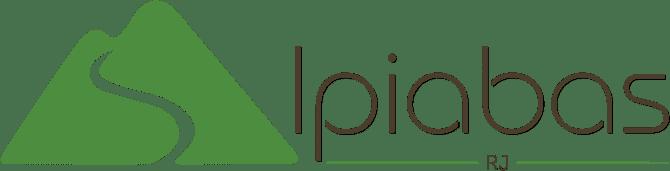 Logo Ipiabas RJ - Portal Ipiabas-RJ