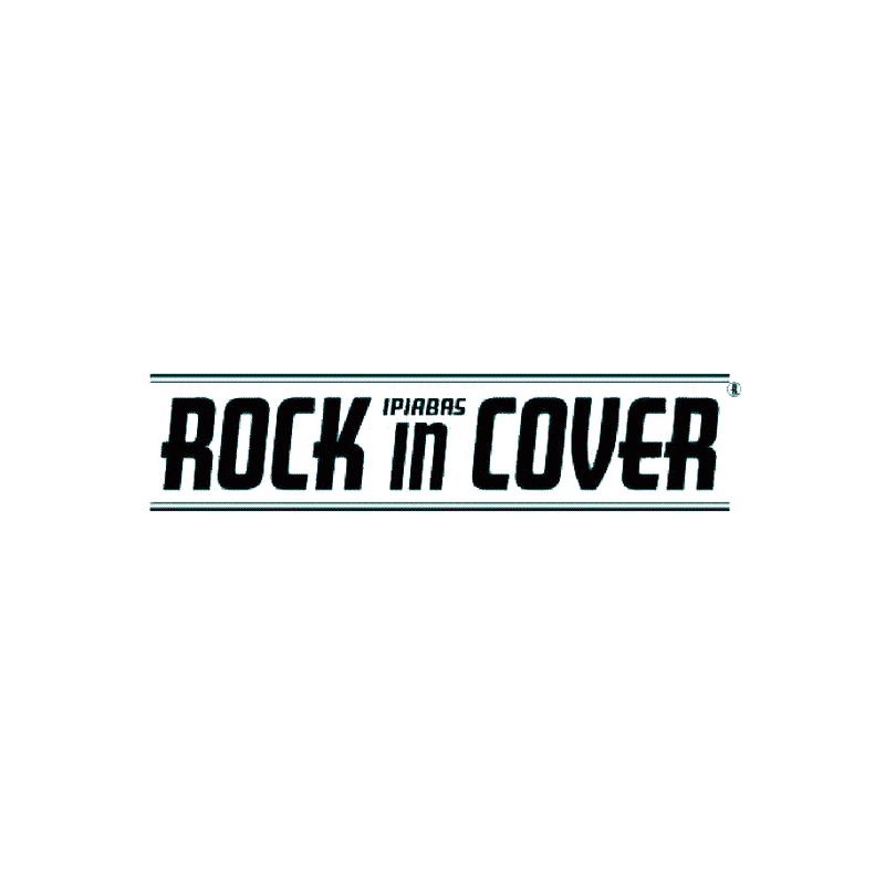 Logotipos Clientes 1 - Ipiabas Rock in Cover