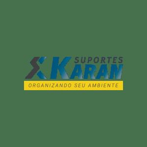 Suportes Karan Logotipo 2 - Suportes Karan Logotipo (2)