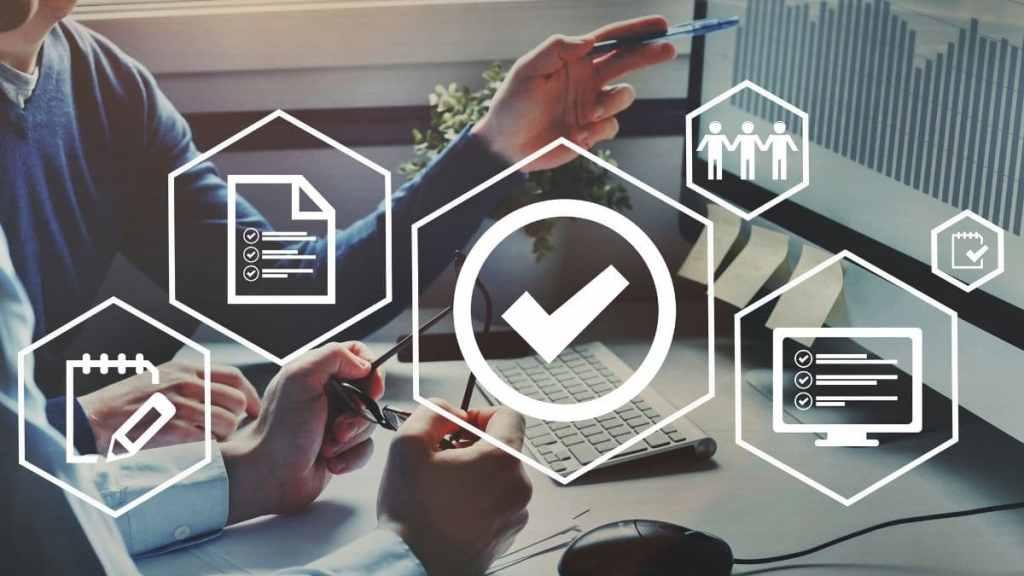 Dicas de Marketing Digital para Pequenas Empresas 18 1024x576 - 29 Dicas de Marketing Digital para Pequenas Empresas aplicarem sem Gastar Muito!
