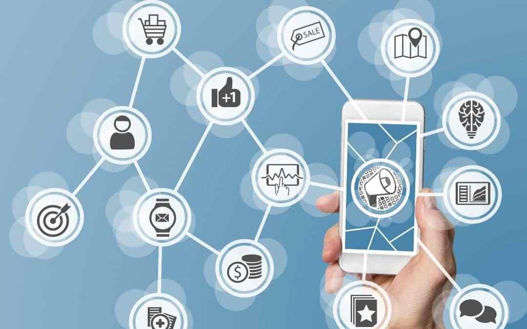29 Dicas de Marketing Digital para Pequenas Empresas aplicarem sem Gastar Muito!