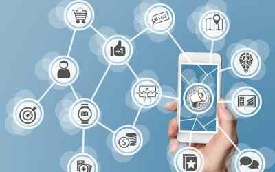 Dicas de Marketing Digital para Pequenas Empresas 3 - Blog