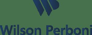 Logo Vertical - Logo Vertical