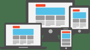Site para pequenas empresas 1 - Site para pequenas empresas 1