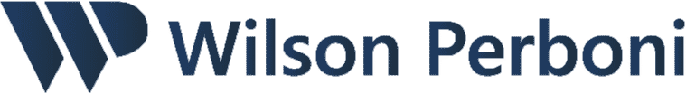 Wilson Perboni Logo 3 - Wilson Perboni