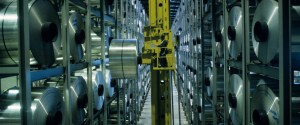 MAHAR drives efficiency factory management
