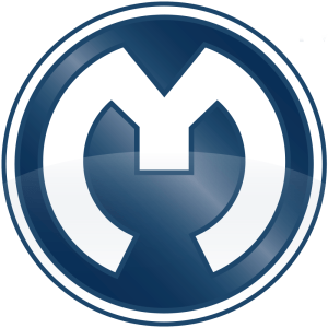 MAHAR drives efficiency icon
