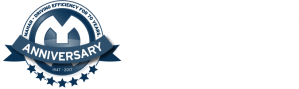 Mahar - Driving Efficiency - Celebrating 70 years