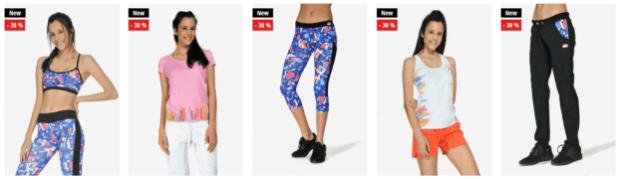 www.bodytalk.com/may-sales
