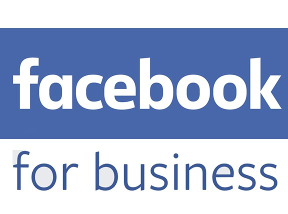 Using Facebook for your Business