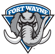 IPFW Mastodons Athletics