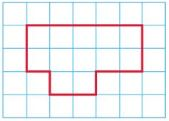 Go Math Grade 3 Answer Key Chapter 11 Perimeter and Area Mid -Chapter Checkpoin img 53
