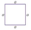 Go Math Grade 3 Answer Key Chapter 11 Perimeter and Area Mid -Chapter Checkpoint img 60