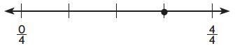 Go Math Grade 3 Answer Key Chapter 11 Perimeter and Area Same Area, Different Perimeters img 93